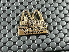 pins pin RONALD MC DONALD'S MC DO ANGERS