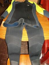 Men Body Glove XL X2 Dive Suit Surf Surfing, Long John Bottoms XL