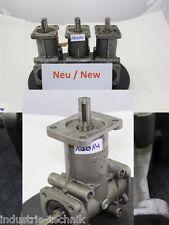 Bonfiglioli Winkelgetriebe Verteilergetriebe Kegelradgetriebe i=1 zu 3 getriebe