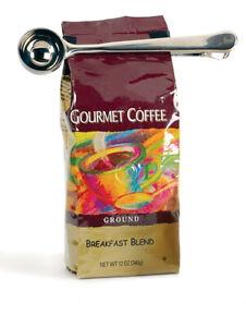 RSVP Endurance Coffee Scoop