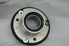 77mm Supercharger Pulley Amg Mercedes M113k E55cls55s55 Cl55g55 Up 70 Hp