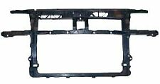 VOLKSWAGEN POLO 2005-2009 FRONT PANEL COMPLETE WITH A/C BRAND NEW