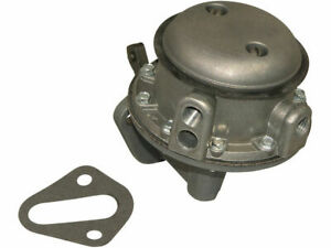 For 1960-1961, 1966 Chevrolet K10 Pickup Fuel Pump 39782CW Mechanical Fuel Pump