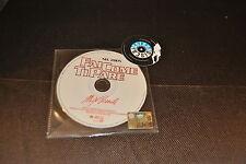 CD PROMO SINGLE 883 MAX PEZZALI FAI COME TI PARE 2004 EU PRO15224