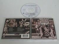 Alice Cooper – Alice Cooper's Greatest Hits / Wb 7599-27330-2 CD Album