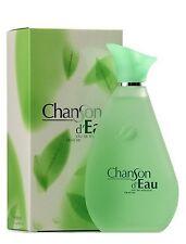 CHANSON D'EAU de COTY - Colonia / Perfume EDT 200 mL - Mujer / Femme / Woman