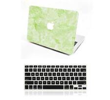Apple Macbook Air/Pro/Retina 11 12 13 15 inch Hard Case Cover Print Pattern Case