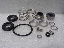 DAYTON Shaft Seal Kit, 42X495 (MK)