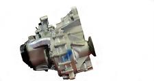 +5 Jahre! Garantie Getriebe VW Passat 1,6 LHV 5 Gang 0AH300041HX
