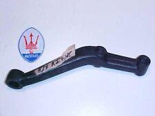 Maserati Mistral Steering Arm OEM