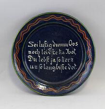 Placa de lema Baviera para 1900 99845497