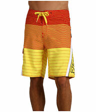 Rip Curl Check Doser Boardshort Men - 38