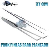 PINZAS PARA ACUARIOS PLANTADOS PACK PINZAS DE ACUARIOS PLANTADOS PINZA PLANTA