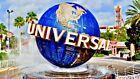 Universal Studios Cheap ticket Aquarium Cable car Madam Tussauds Luge and Skylin