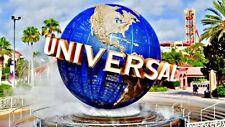 Universal Studios Cheap ticket Sky Park sentosa Legoland Aquarim Zoo Cable car