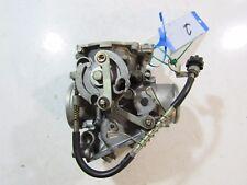 CARBURATORE chassis CIL. 2 CARBURATORE CARBURETOR housing Honda CBR 1000 F sc21'89