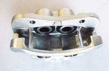 New Front Brake Caliper R/H Isuzu D-Max / Rodeo 2.5TD-TFS54 Pick Up 2003-07/2008