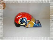 Casque de Protection  Blaze et les Monsters Machines D'Arpège Outdoor 53/56