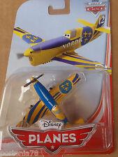 Disney Planes GUNNAR VIKING