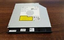 DELL Latitude 3540 DVD/CD RW Burner Optical Drive CN-09M9FK