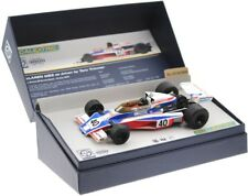 Scalextric 3414A GP Legends - McLaren M23