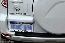 Reverse Rear CAMERA KIT FOR Toyota RAV4 OEM Original Radio GPS Stereo 2010-2013