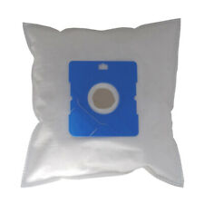 10 x  Staubsaugerbeutel Vlies passend für Melissa 640-258