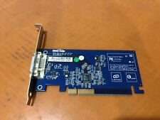 Silicon Image Orion Add2-N Dual Pad x16 PCI-E DVI Graphics Card- Sill364