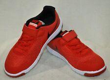 Nike Free RN 2017 PSV Grey//Volt Boy/'s Running Shoes-Asst Sizes NWB 904259-004