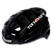Suomy Gunwind Helmet Road Bike Cycling