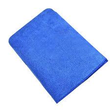 Magic Clay Mitt Clay Bar Mitt Clay Gloves Microfiber Car Wash Gloves Car Washer