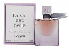 LANCOME LA VIE EST BELLE EAU DE PARFUM EDP INTENSE 30ML SPRAY - WOMEN'S FOR HER