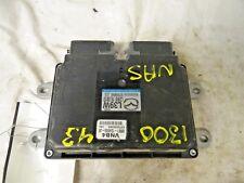 2008 08 Mazda 6 Engine Control Module Ecm Ecu Oem Computer L39W 18 881D