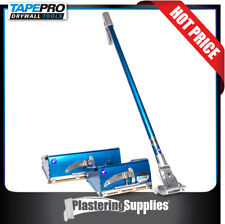 TapePro Basic Flat Box Kit Includes 2 boxes and 900mm Handle
