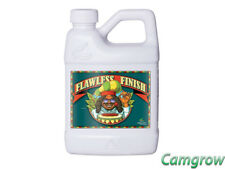 Advanced Nutrients Flawless Finish 250ml - Plant Nutrient Flushing Agent