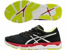 ASICS Road Fitness & Running Shoes with Non Marking Outsole