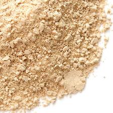 Bulk Ginger Powder   Ground Ginger Root Powder - 1 oz.