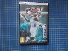 IHF Handball Challenge 14 (PC DVD) NEUF