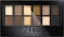 Maybelline The NUDES Eyeshadow Palette NEW