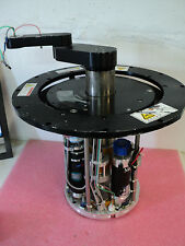 Genmark Wafer Robotic Arm No Cover 400400018 5064340 2LA0200945