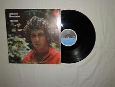 Antonio Buonomo – Vasame - Disco 33 Giri LP Album Vinile ITALIA 1979 Pop Folk