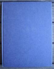 Beau Livre Illustré * DEUX SIÈCLES D'HISTOIRE DE L'ALPINISME * de C. BONINGTON !