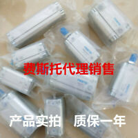 1PCS New for FESTO ADVU-50-60-P-A 156557 Compact Cylinder