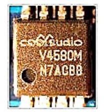 N/A V4580M SOP-8