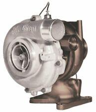 Garrett 773540-5001S Turbocharger (6.6L Duramax LLM, LLY, LBZ, Engines PowerMax)