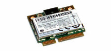 Toshiba G86C0004R410 HH WLAN Mini PCIexpress Card Realtek RTL8191CE 802.11b/g/n