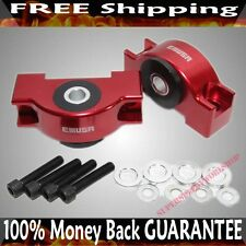 RED Engine Torque Damper Kits for 1992-2000 Honda Civic EK EG 94-01 Integra