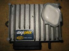 BOITIER ELECTRONIQUE FIAT UNO 903 CM3 DIGIPLEX MED 403A - REF OE 5955958