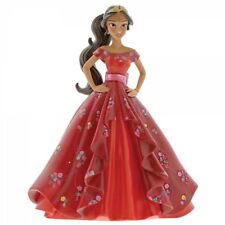 Disney Showcase 6001034 Elena Figurine New & Boxed