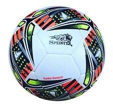 Euro Football 2018 Top Quality Official Thermal Match ball- Spedster